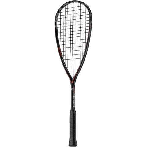 Head Graphene Touch Speed 135 Slimbody Squash Racket
