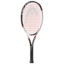 Head Graphene Touch Speed 25 Junior Tennis Racket