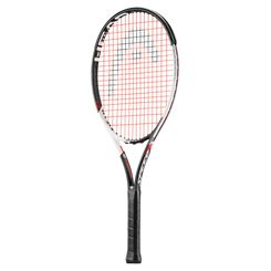 Head Graphene Touch Speed Junior Tennis Racket