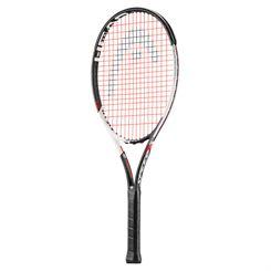 Head Graphene Touch Speed Junior Tennis Racket