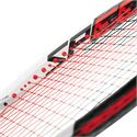 Head Graphene Touch Speed MP Adaptive Tennis Racket - Zoom