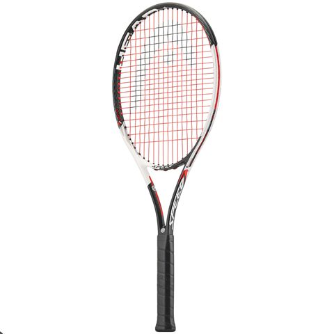 Head Graphene Touch Speed MP Adaptive Tennis Racket