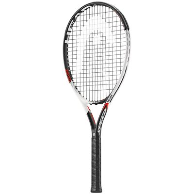 Head Graphene Touch Speed PWR Tennis Racket