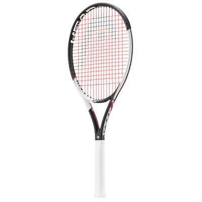 Head Graphene Touch Speed S Tennis Racket