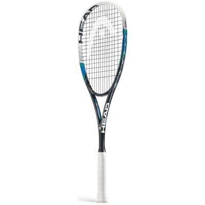 Head Graphene Xenon 140 Squash Racket