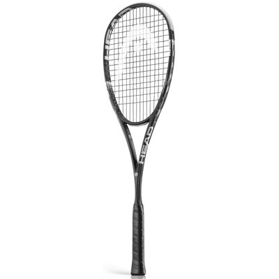 Head Graphene Xenon 145 Squash Racket