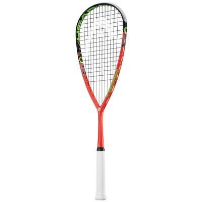 Head Graphene XT Cyano 135 Squash Racket