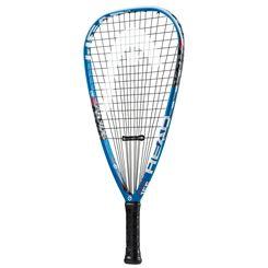 Head Graphene XT Extreme 155 Racketball Racket
