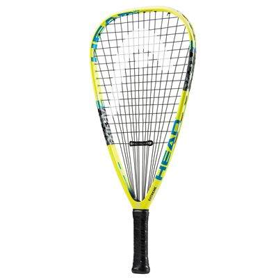 Head Graphene XT Extreme 165 Racketball Racket