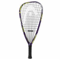 Head Graphene XT Extreme Pro Racketball Racket