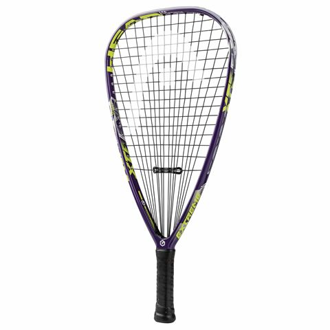 Head Graphene XT Extreme Pro Racketball Racket
