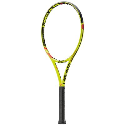 Head Graphene XT Extreme Pro Tennis Racket - unstrung