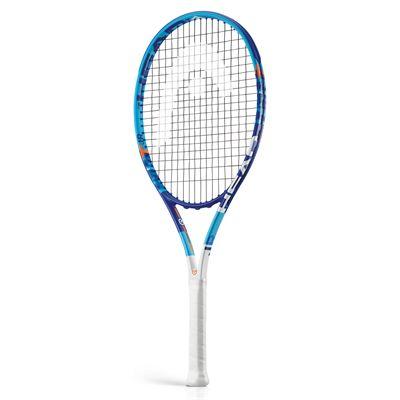 Head GrapheneXT Instinct Junior Tennis Racket Image