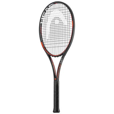 Head Graphene XT Prestige MP Tennis Racket