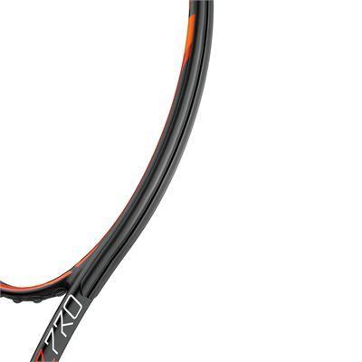 Head Graphene XT Prestige Pro Tennis Racket Frame View Image