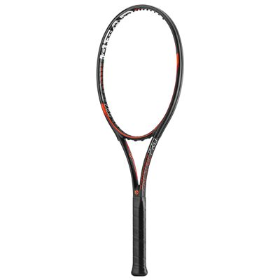 Head Graphene XT Prestige Pro Tennis Racket Main Image