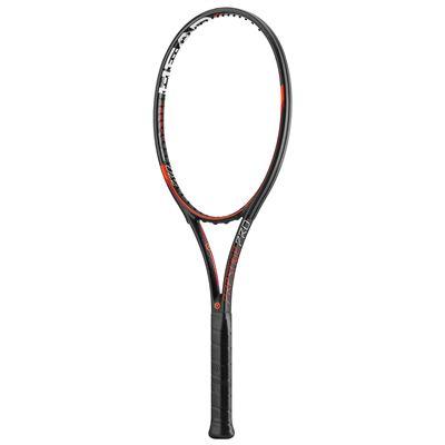 Head Graphene XT Prestige Pro Tennis Racket Main Image