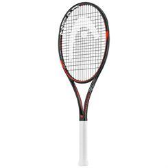 Head Graphene XT Prestige Rev Pro Tennis Racket