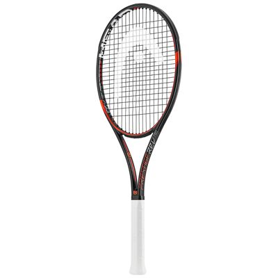 Head Graphene XT Prestige RevPro Tennis Racket