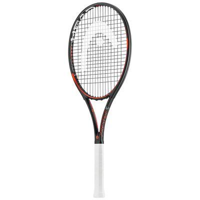 Head Graphene XT Prestige S Tennis Racket