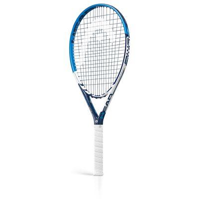 Head Graphene XT PWR Instinct Tennis Racket