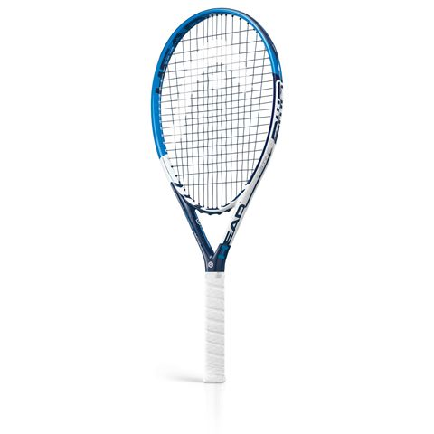 Head Graphene XT PWR Instinct Tennis Racket