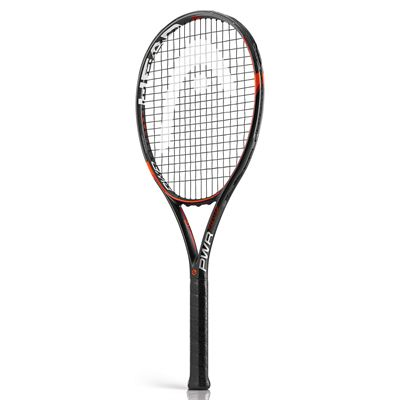 Head Graphene XT PWR Prestige Tennis Racket AW15