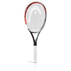 Head Graphene XT PWR Prestige Tennis Racket SS15