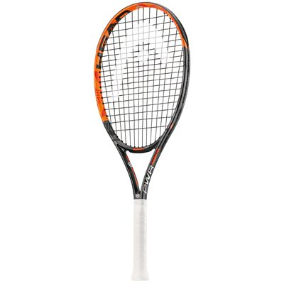 Head Graphene XT PWR Radical Tennis Racket