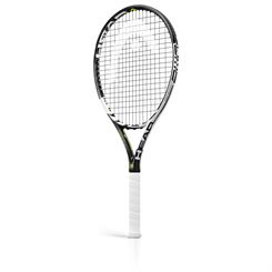 Head Graphene XT PWR Speed Tennis Racket