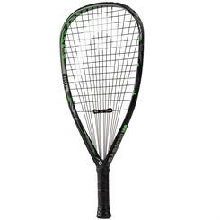 Head Graphene XT Radical 160 Racketball Racket