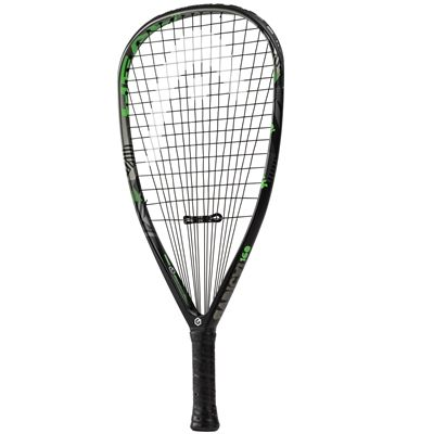 Head Graphene XT Radical 160 Racketball Racket