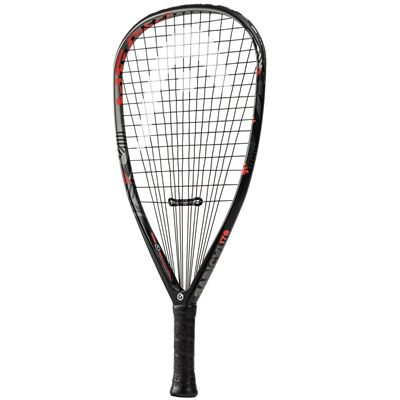 Head Graphene XT Radical 170 Racketball Racket
