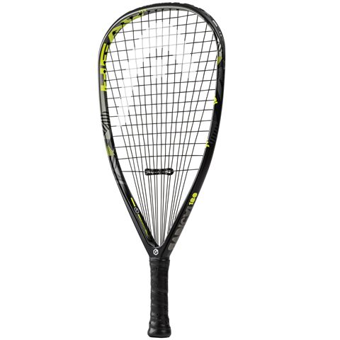 Head Graphene XT Radical 180 Racketball Racket