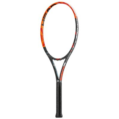 Head Graphene XT Radical Pro Tennis Racket Main Image