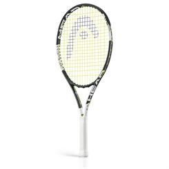 Head Graphene XT Speed 25 Junior Tennis Racket