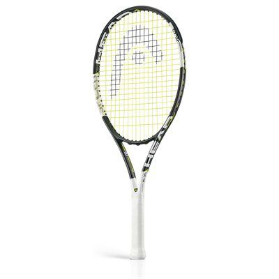 Head Graphene XT Speed 25 Junior Tennis Racket