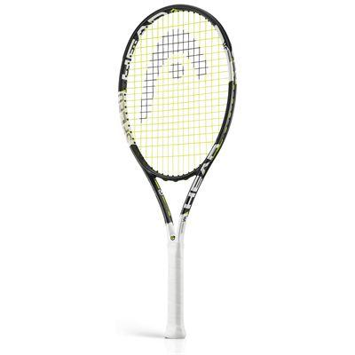 Head Graphene XT Speed Junior Tennis Racket