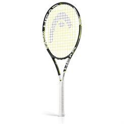 Head Graphene XT Speed MP A Tennis Racket