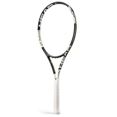 graphene xt speed - unstrung