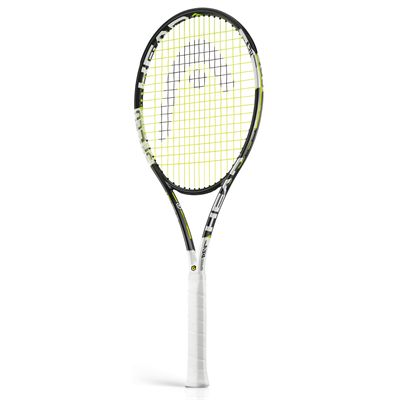 Head Graphene XT Speed Rev Pro Tennis Racket