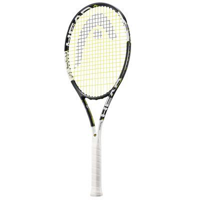 Head Graphene XT Speed S Tennis Racket