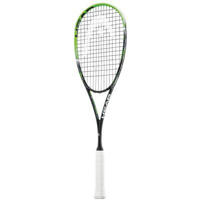 Head Graphene XT Xenon 120 Slimbody Squash Racket