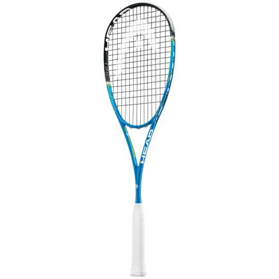 Head Graphene XT Xenon 135 Slimbody Squash Racket