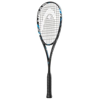 Head Graphene XT Xenon 145 Squash Racket