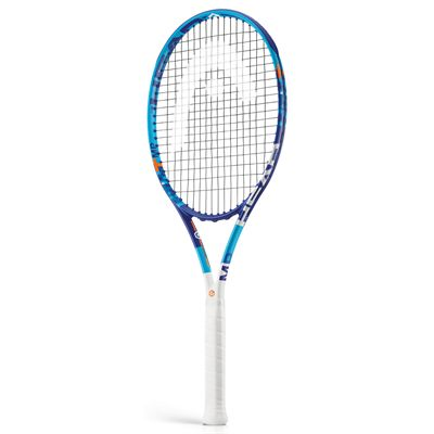 Head GrapheneXT Instinct MP Tennis Racket