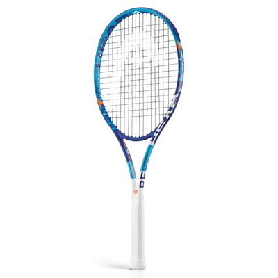 Head GrapheneXT Instinct Rev Pro Tennis Racket