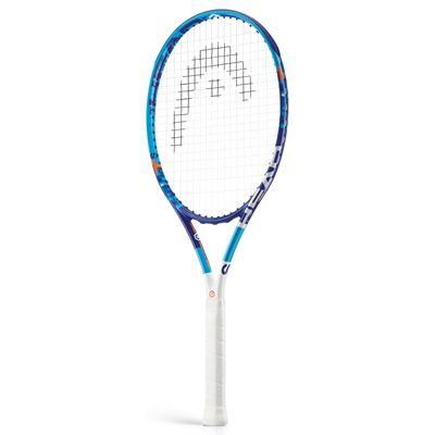 Head GrapheneXT Instinct S Tennis Racket