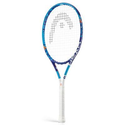 Head GrapheneXT Instinct S Tennis Racket