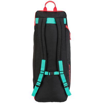 Head Gravity Junior Combi Racket Bag - Back
